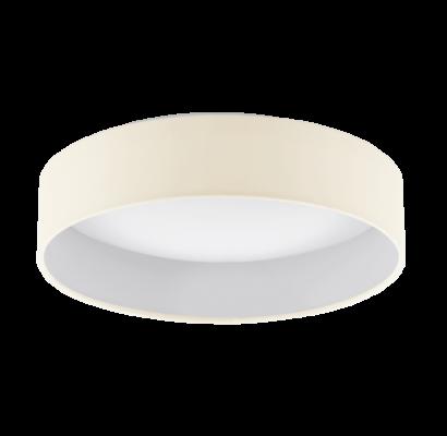 93392 EGLO PALOMARO LED mennyezeti lámpa
