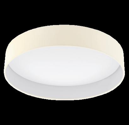 93394 EGLO PALOMARO LED mennyezeti lámpa