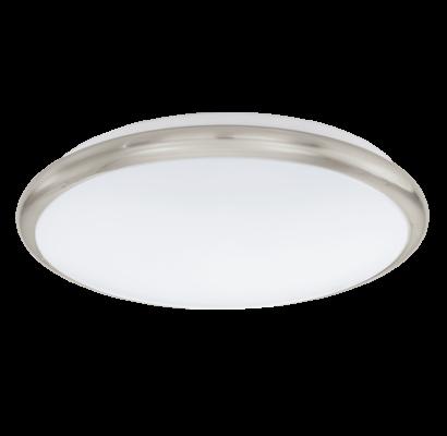 93498 EGLO MANILVA LED fali mennyezeti lámpa