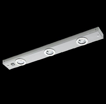 93707 EGLO KOB LED pultmegvilágító lámpa