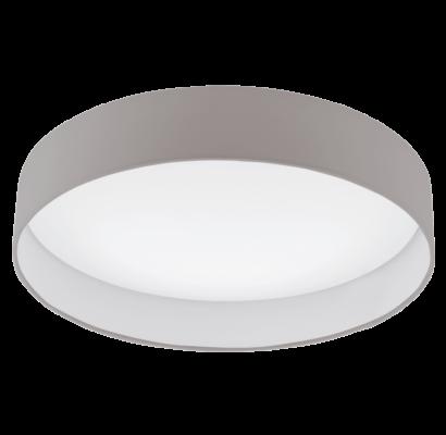 93952 EGLO PALOMARO LED mennyezeti lámpa