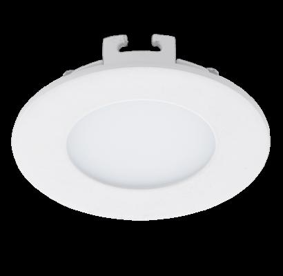 94041 EGLO FUEVA 1 - LED süllyesztett lámpa