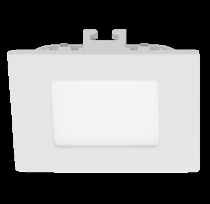 94046 EGLO FUEVA 1 - LED süllyesztett lámpa