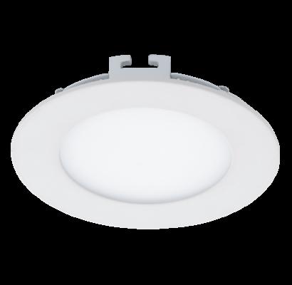 94047 EGLO FUEVA 1 - LED süllyesztett lámpa