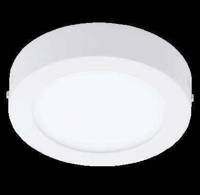 94072 EGLO FUEVA 1 - LED falon kívüli lámpa