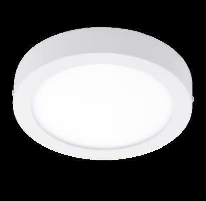 94075 EGLO FUEVA 1 - LED falon kívüli lámpa