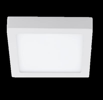 94077 EGLO FUEVA 1 - LED falon kívüli lámpa