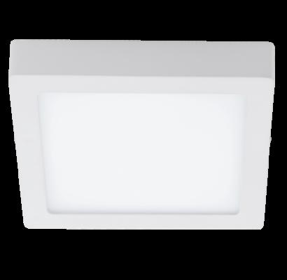 94078 EGLO FUEVA 1 - LED falon kívüli lámpa
