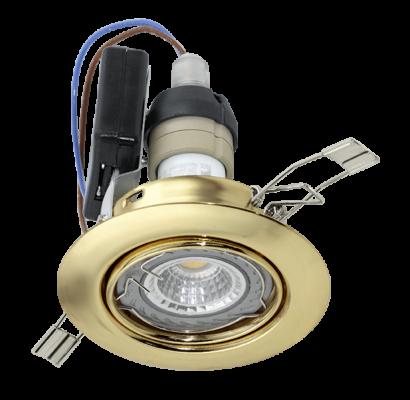 94405 EGLO PENETO LED süllyesztett lámpa