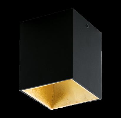 94497 EGLO POLASSO LED falon kívüli lámpa
