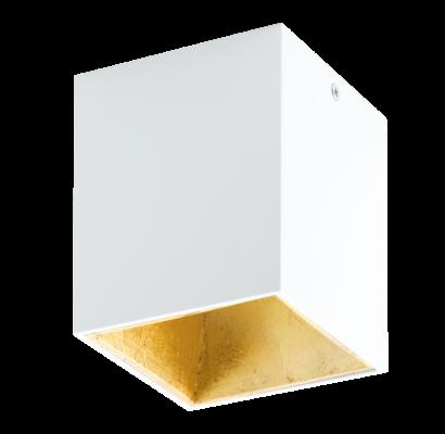 94498 EGLO POLASSO LED falon kívüli lámpa