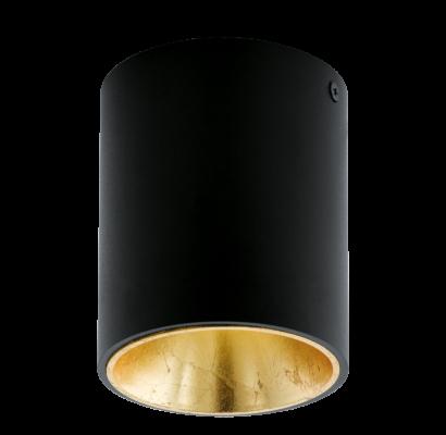 94502 EGLO POLASSO LED falon kívüli lámpa