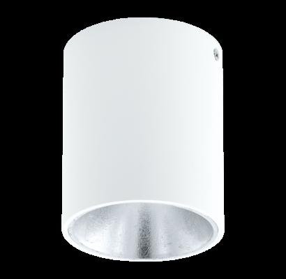 94504 EGLO POLASSO LED falon kívüli lámpa