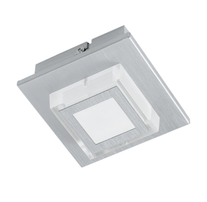94505 EGLO MASIANO LED fali mennyezeti lámpa