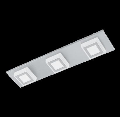 94507 EGLO MASIANO LED fali mennyezeti lámpa