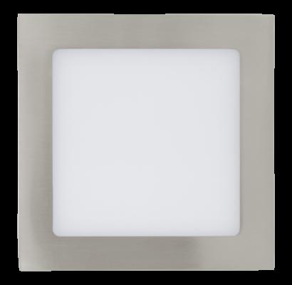 94519 EGLO FUEVA 1 - LED süllyesztett lámpa