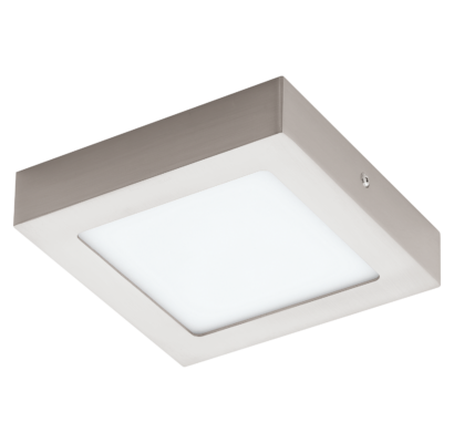 94524 EGLO FUEVA 1 - LED falon kívüli lámpa