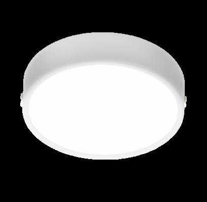 94536 EGLO FUEVA 1 - LED falon kívüli lámpa