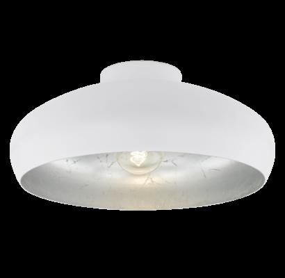 94548 EGLO MOGANO mennyezeti lámpa