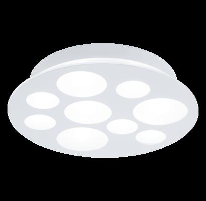 94588 EGLO PERNATO LED fali mennyezeti lámpa