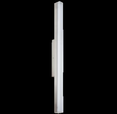 94618 EGLO TORRETTA LED IP44 tükörvilágító lámpa