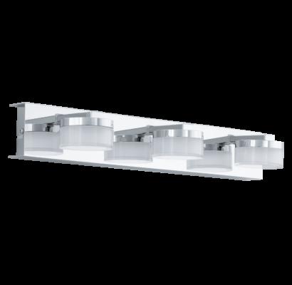 94653 EGLO ROMENDO LED IP44 fali lámpa