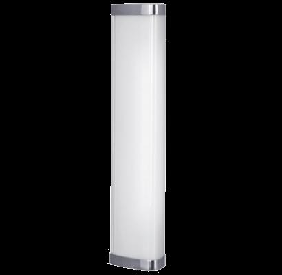 94712 EGLO GITA 2 - LED IP44 fali lámpa