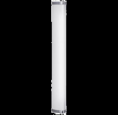 94713 EGLO GITA 2 - LED IP44 fali lámpa