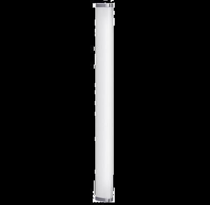 94714 EGLO GITA 2 - LED IP44 fali lámpa