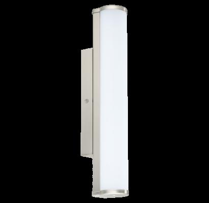 94715 EGLO CALNOVA LED IP44 fali lámpa