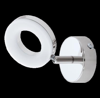 94756 EGLO GONARO LED IP44 1 égős spot lámpa