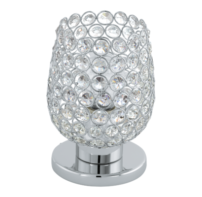 94899 EGLO BONARES 1 asztali lámpa