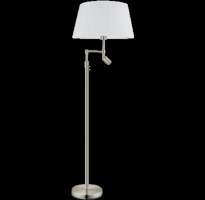 94946 EGLO SANTANDER LED állólámpa