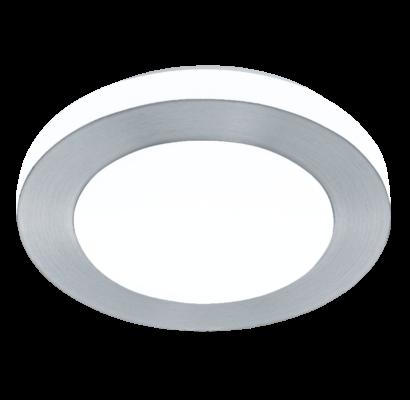94967 EGLO LED CARPI - IP44 fali mennyezeti lámpa