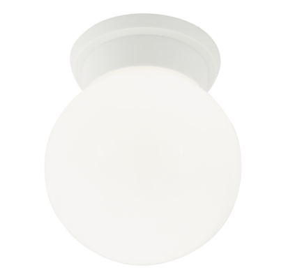 94973 EGLO DURELO mennyezeti lámpa