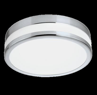 94999 EGLO LED PALERMO LED IP44 mennyezeti lámpa
