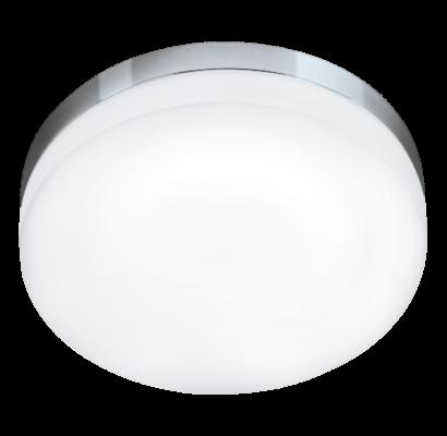 95001 EGLO LED LORA LED IP54 mennyezeti lámpa
