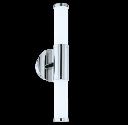 95142 EGLO PALMERA 1 - LED IP44 fali lámpa