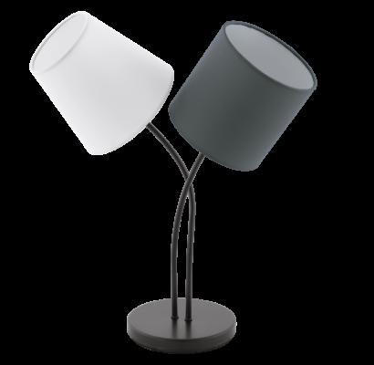 95194 EGLO ALMEIDA asztali lámpa