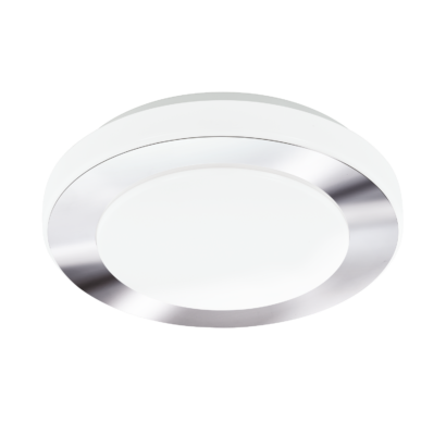 95282 EGLO LED CARPI - IP44 fali mennyezeti lámpa