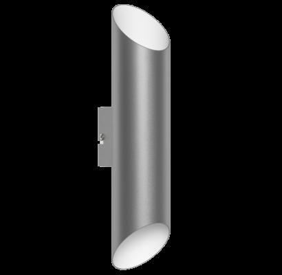 95422 EGLO VIEGAS LED fali lámpa