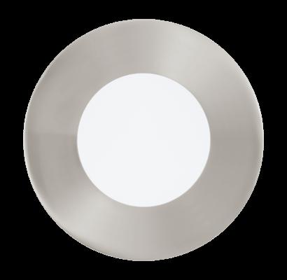 95465 EGLO FUEVA 1 - LED süllyesztett lámpa