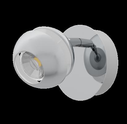 95477 EGLO NOCITO 1 - LED 1 égős spot lámpa