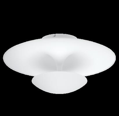 95487 EGLO TORONJA LED mennyezeti lámpa