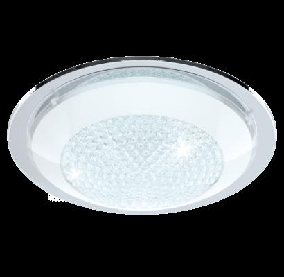 95641 EGLO ACOLLA LED fali mennyezeti lámpa