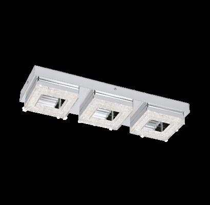 95656 EGLO FRADELO LED fali mennyezeti lámpa