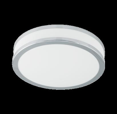 95682 EGLO PALERMO 2 - LED fali mennyezeti lámpa