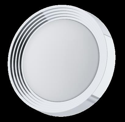95692 EGLO ONTANEDA 1 - LED IP44 mennyezeti lámpa