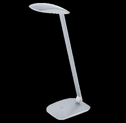 95694 EGLO CAJERO LED szabályzós íróasztali lámpa