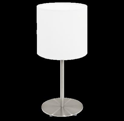 95725 EGLO PASTERI asztali lámpa
